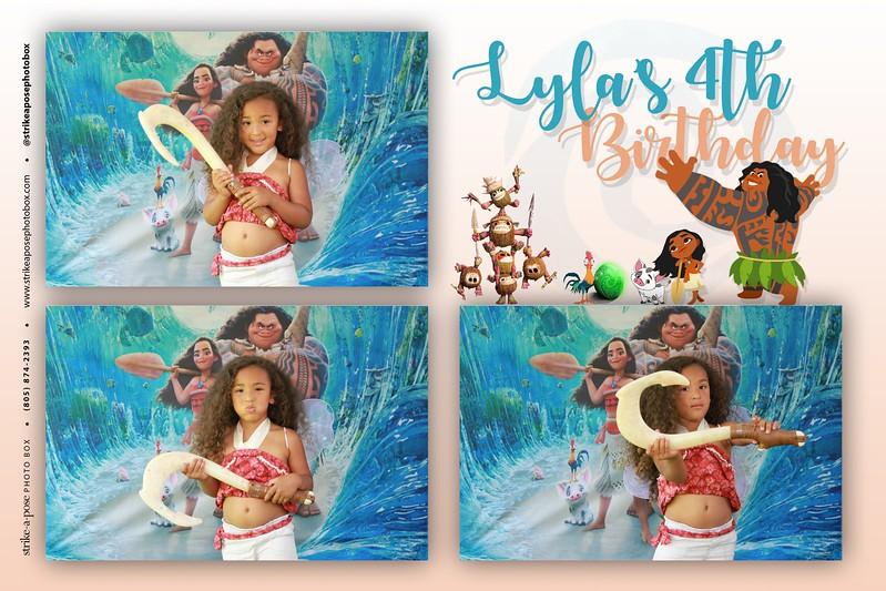 Lyla_4th_bday_Prints (5).jpg