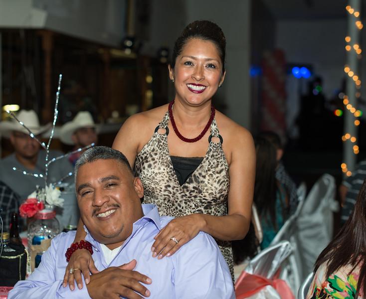 Houston-Santos-Wedding-Photo-Portales-Photography-209.jpg