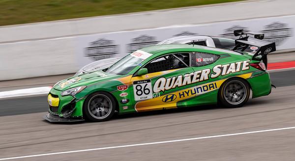 2019 BEMC IST  Pirelli GT Splrnts