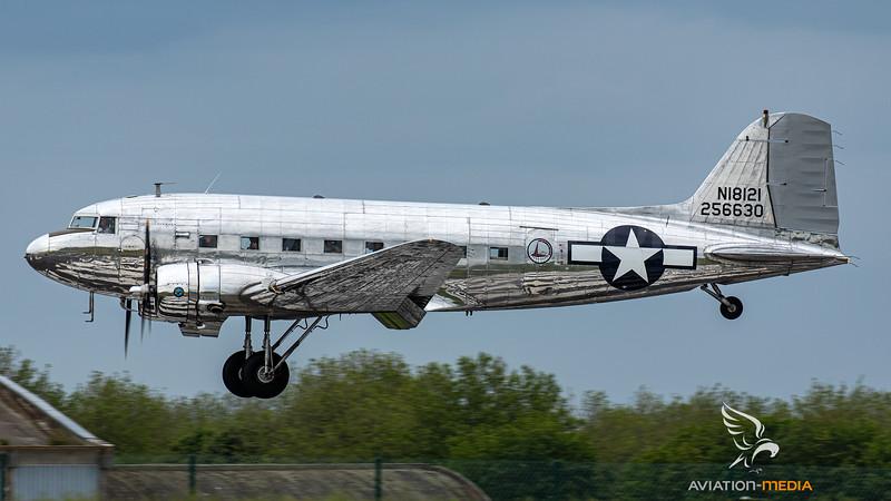 N18121_Silver-Fleet-USAF_DC-3A_MG_7644.jpg