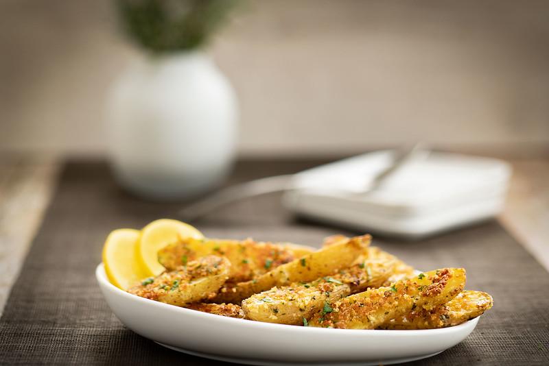 ICBINB_12_13_19_Roasted_Lemon_Parmesan_Potatoes_030.jpg