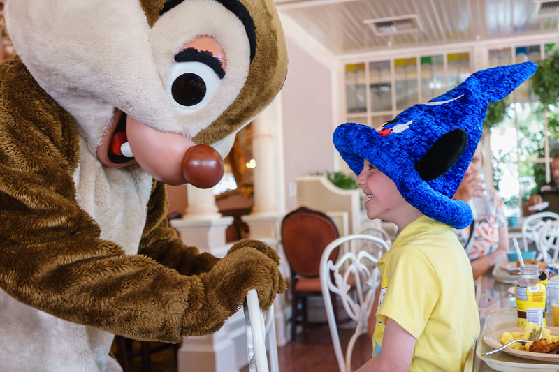 Disneyland-20150428-399.jpg