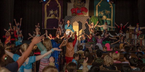 200124 ALADDIN presented by ALTAMONT CREEK ELEMENTARY