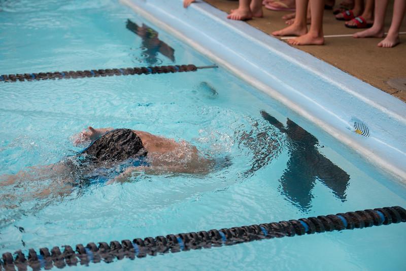 lcs_swimming_kevkramerphoto-1012.jpg