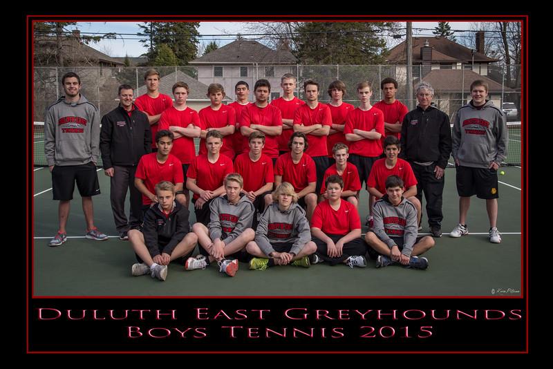 Boys Tennis 2015.jpg