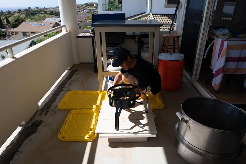Hawaii - Brewing Beer-7.jpg