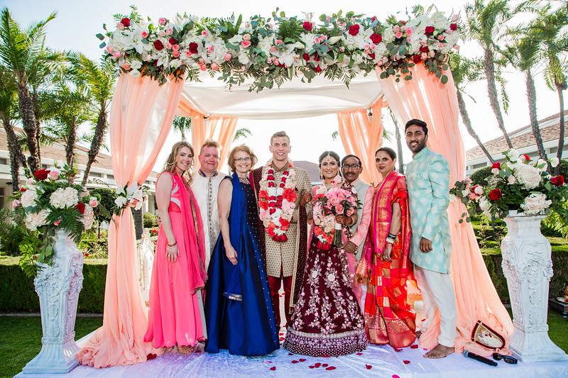 Wedding-2349.jpg