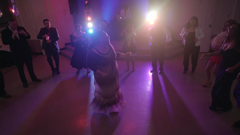 Diaz Wedding-06221.jpg