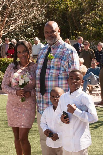 0106 family .jpg