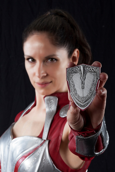 Lady-Sifs-Huge-Shield-1.jpg