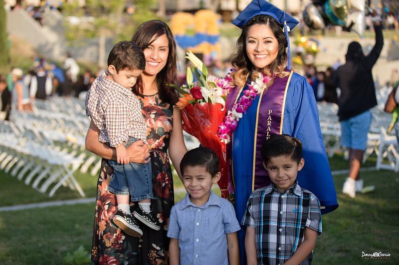 28Vanessa's Graduation.jpg