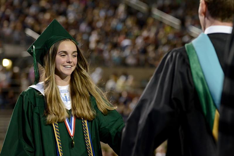 CPHS-Graduation-2021_022.jpg