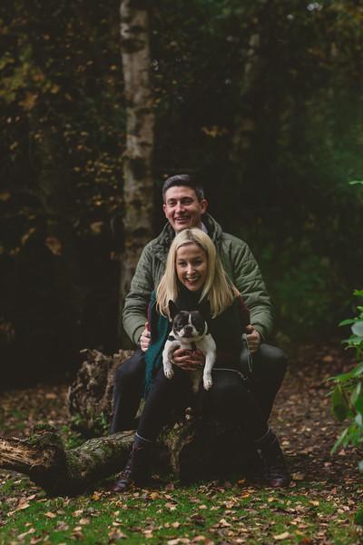 Fiona & Dave-021.jpg