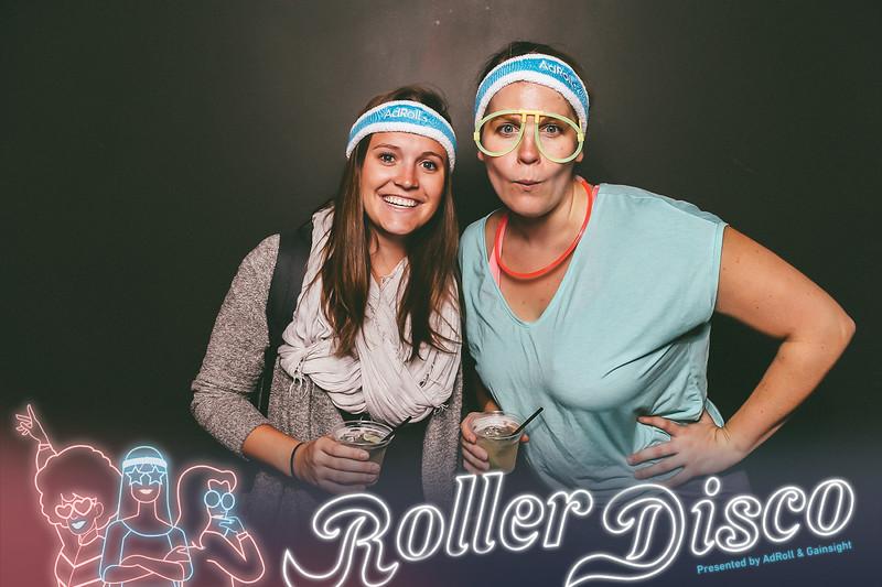 Roller Disco 2017-1264.jpg