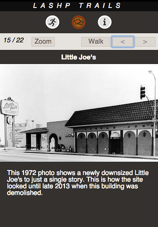 LITTLE JOE'S 15.png