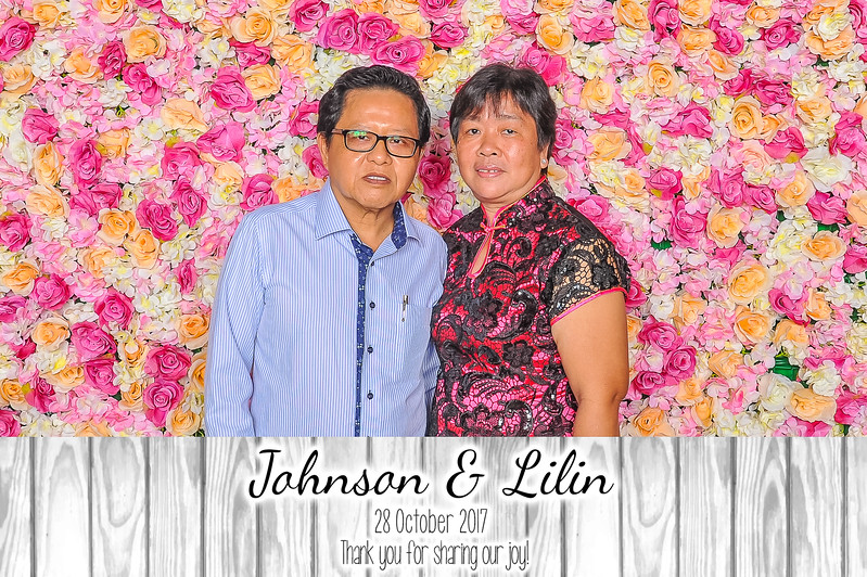 Johnson & Lilin-65.JPG