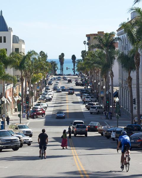Beach bound, Ventura CA ref: 9b4c7b26-e0ce-4a97-a89d-dcc07ed98f65