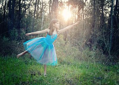 Anna dance 2013