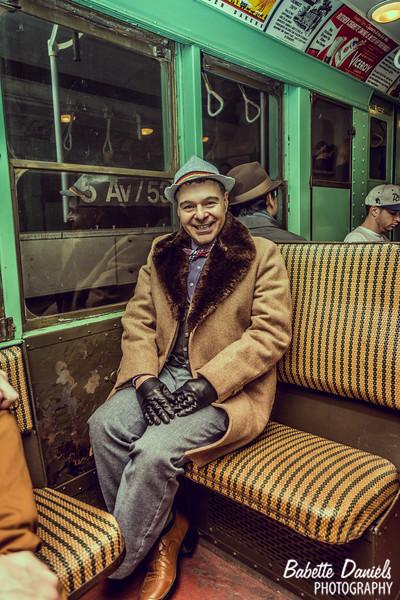Nostalgia Train - 2016.jpg