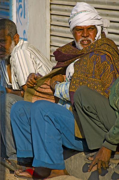 INDIA2010-0217A-1904A.jpg