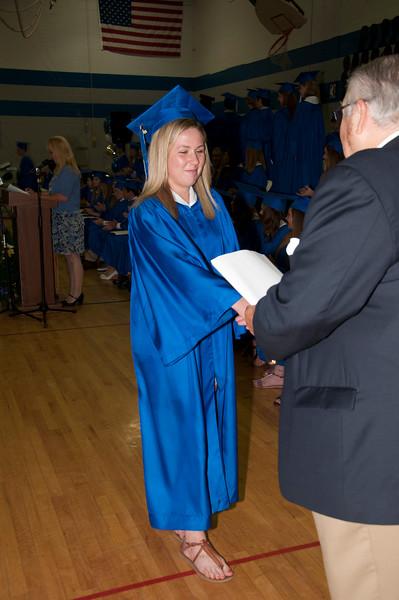 20120615-Connor Graduation-072.jpg