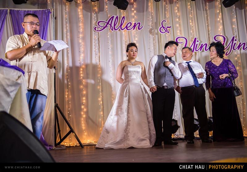 Vincy & Allen_Bagan Serai Actual Day_Reception Session-175.jpg