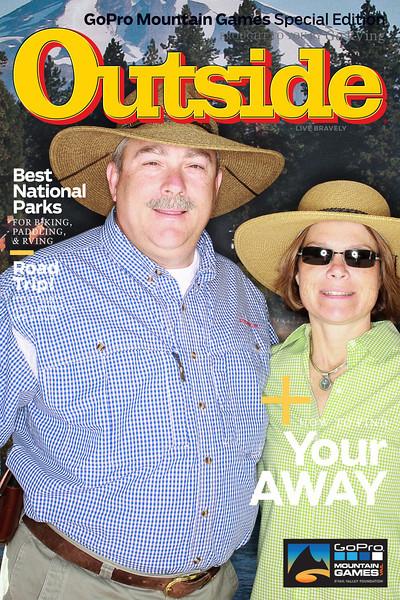 Outside Magazine at GoPro Mountain Games 2014-043.jpg