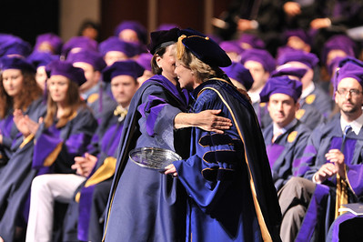 28953 College Of Law Graduation 2013