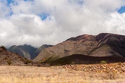Maui - Day 7b