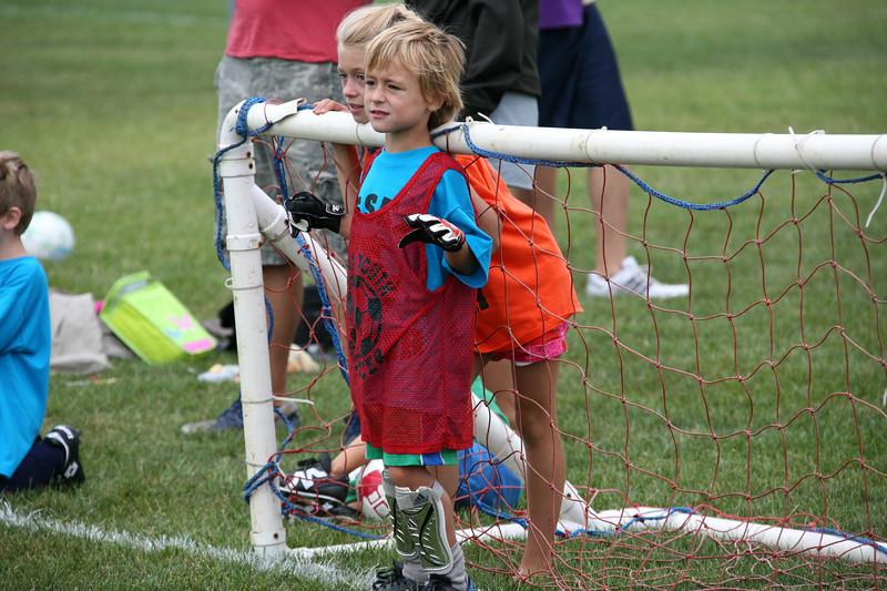 Essex Soccer 08 - 20.jpg