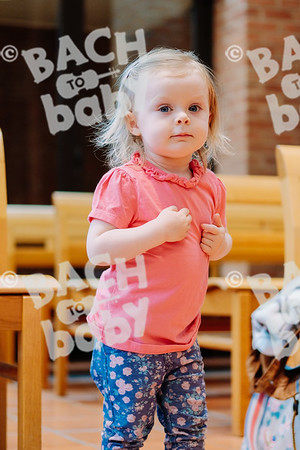 © Bach to Baby 2018_Alejandro Tamagno_Dulwich Village_2018-06-04 007.jpg