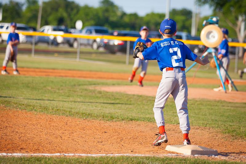 Baseball-Older-125.jpg
