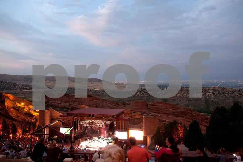 Red Rocks Amphitheatre 8748.jpg