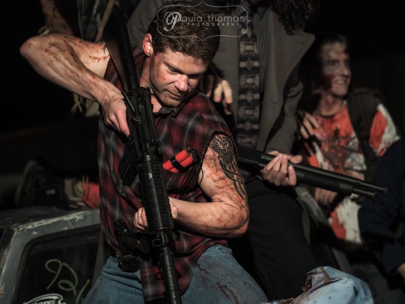 Zombie Killer.jpg