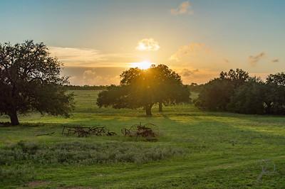 JR-Ranch South Texas
