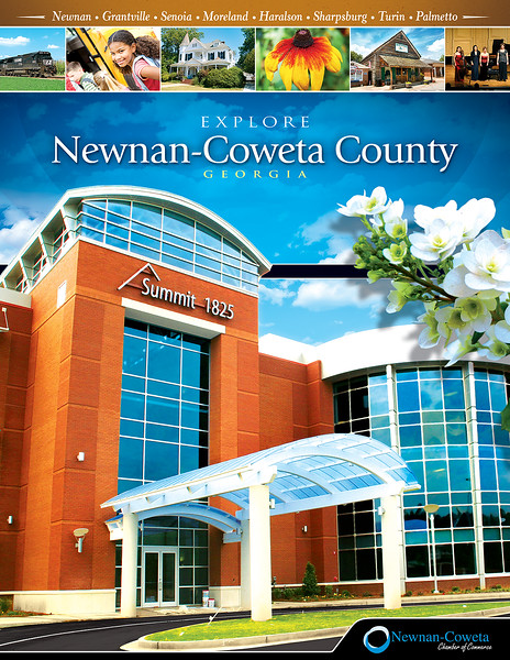 Coweta NCG 2008 NCG Cover (8).jpg