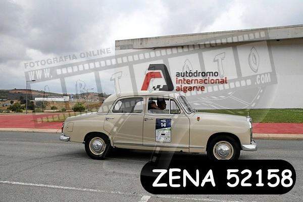 ZENA 52158.jpg