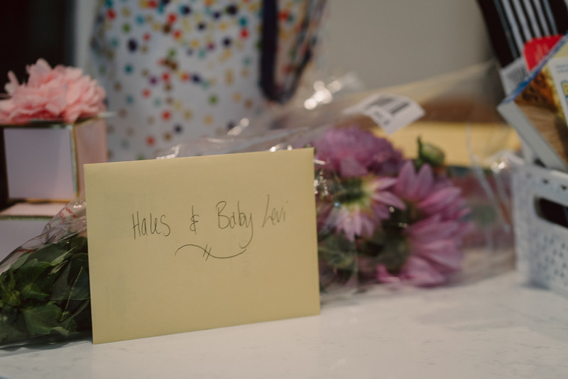 Haley and Baby Levi's Shower 2019-3.jpg