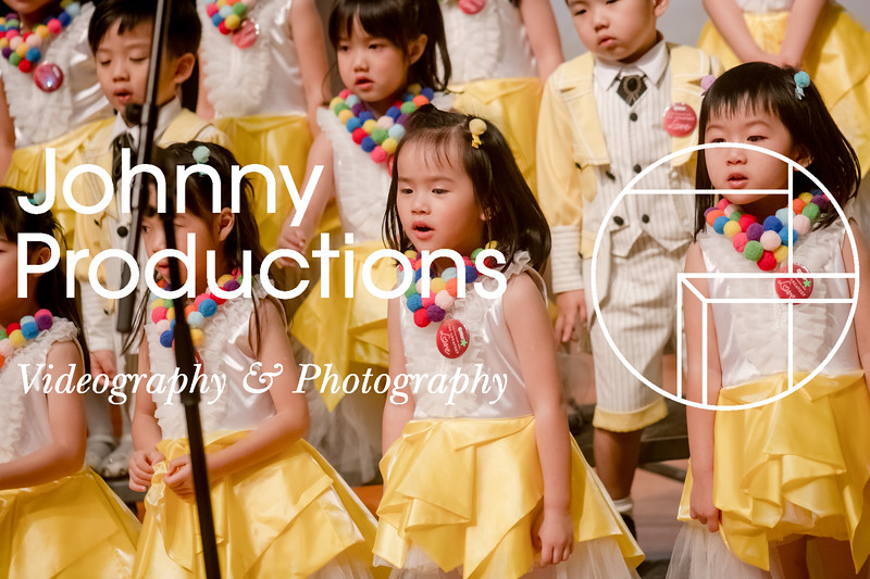 0083_day 2_yellow shield_johnnyproductions.jpg