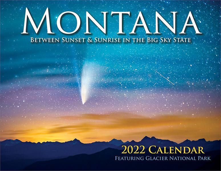 2022 calendar cover RGB.jpg