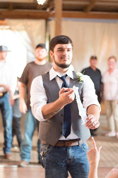 Wedding_262.jpg