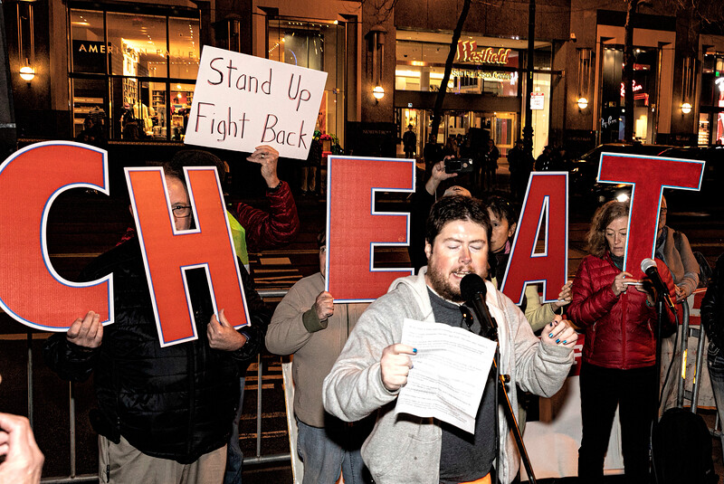 Anti-Acquittal Protest 13 (Terry Scussel).jpg