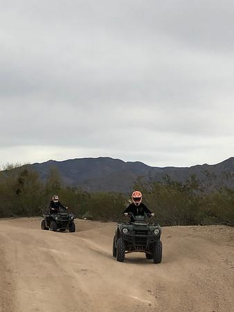 1/29 Noon ATV Colton