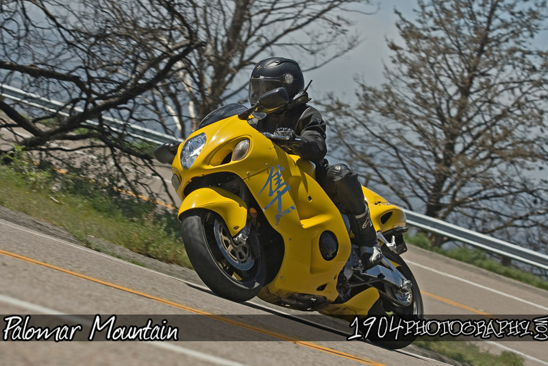 20090412 Palomar Mountain 358.jpg