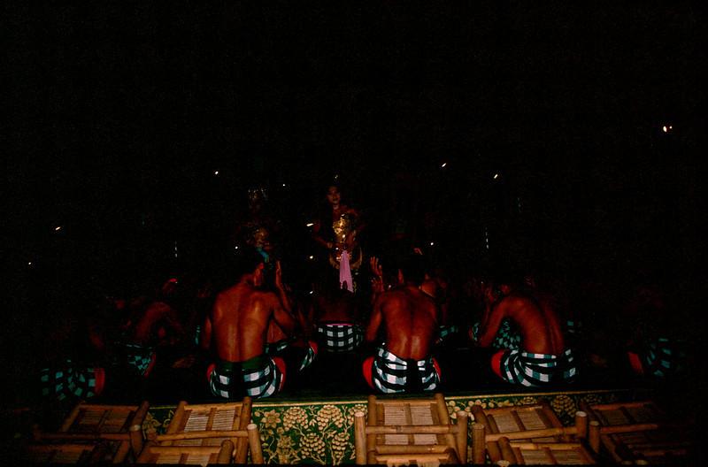 Indonesia1_056.jpg