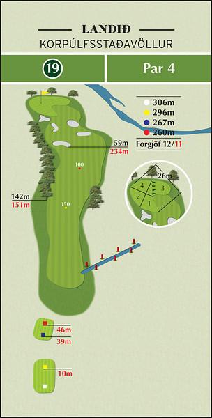 Land-Holuteikn