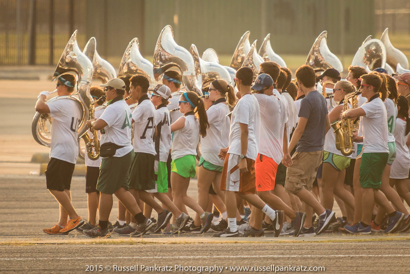 20150811 8th Afternoon - Summer Band Camp-99.jpg
