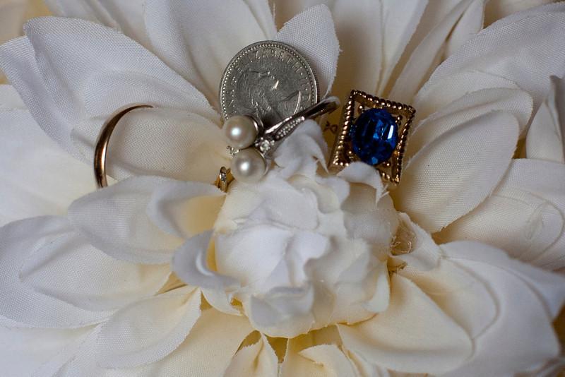 20100716_Wedding_0143.jpg
