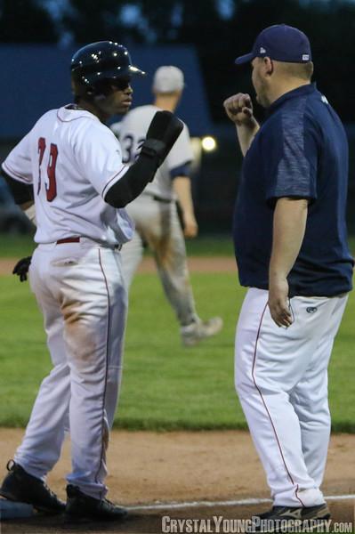 Red Sox 2019-8811.jpg