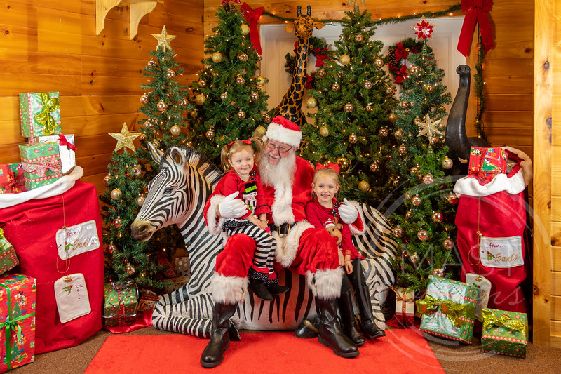 2019-12-01 Santa at the Zoo-7301.jpg